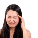 Chiropractic Helps Migraines