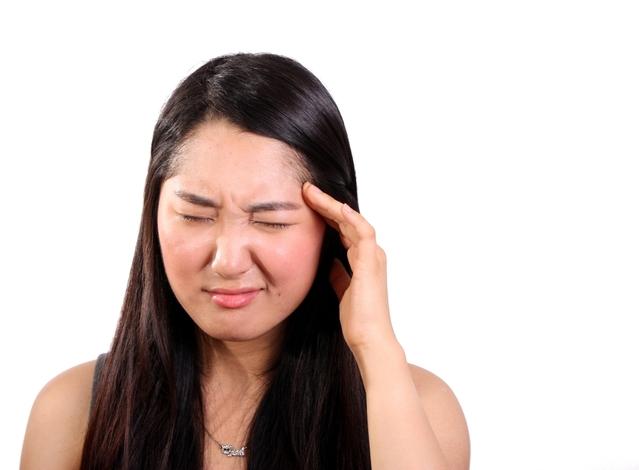 Migraine, Chiropractic