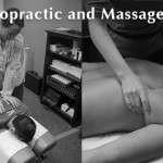 Chiropractic and Massage Therapy FAQ