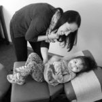 FAQ about Chiropractic and Children
