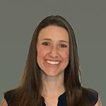 Dr. Elise Hamilton, Chiropractor