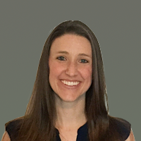 Dr. Elise Hamilton