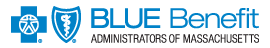 Blue Benefit Administrators of Massachusetts